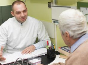 Centru de referință pentru diabetul zaharat la Spitalul Malaxa