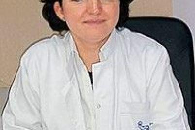 Dr-Mihaela-Vlaiculescu-web-200x300.jpg