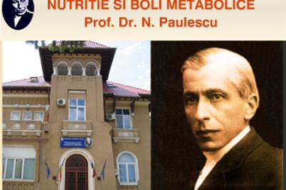 Institutul-Paulescu.png