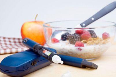 adevarul-despre-insulina.jpg