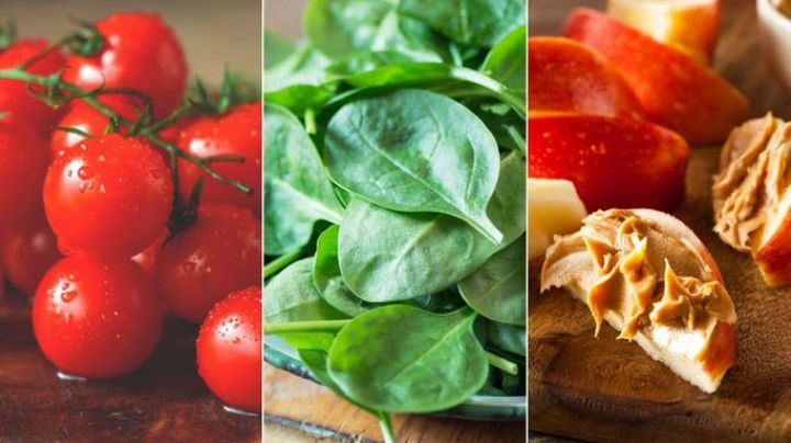 alimente-hidratare-vitamine.jpg