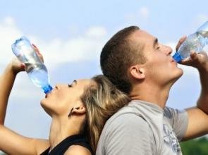 Vara, pericol în diabet: iată ce efect are canicula asupra glicemiei