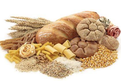 cerealele-integrale.jpg