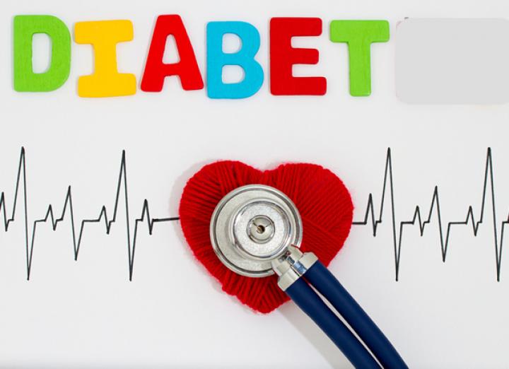 diabet-cardio.png