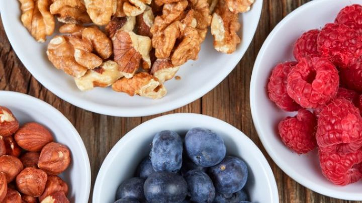 fructe-diabet.jpg