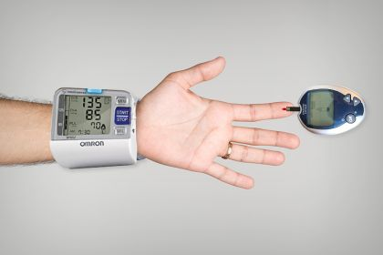 hipertensiune-arterială-și-diabet.jpg