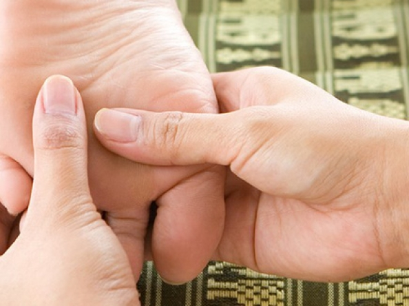 Piciorul diabetic- cum eliminăm riscul de amputații la persoanele cu diabet