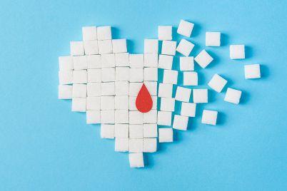 sanatatea-inimii-complicațiile-cardiovasculare-ale-diabetului.jpg