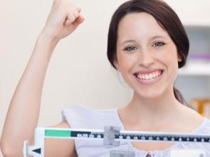 Slăbitul poate determina remisiunea diabetului