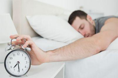 sleep-diabetes.jpg