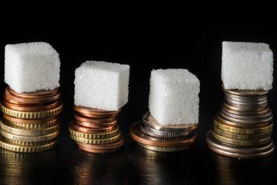 sugar-tax-1.jpg