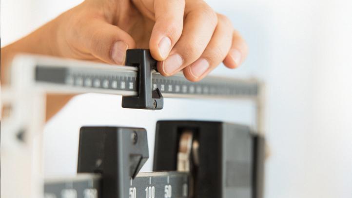 Cum să luați metformina pentru scăderea în greutate - Produse June