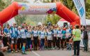 Ascotid-Trail-Race-cr.jpg