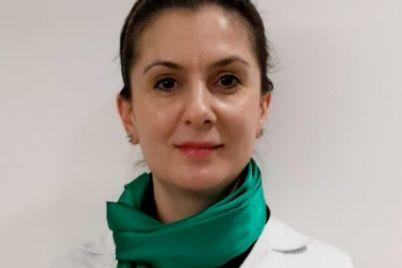 Dr.-Cristina-Bloț.jpg