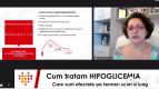 Hipoglicemia-dr.-Mihaela-Vlăiculescu.png