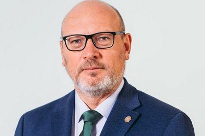 Prof.-Dr-Adrian-Covic-măsurile-de-protecție-cardio-renală.jpeg