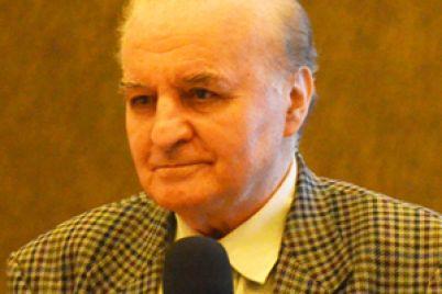 Prof.-Ionescu-Târgoviște-Epidemia-de-diabet-și-obezitate.jpg