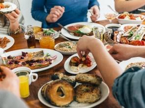 De evitat: 6 alimente uzuale care pot crește glicemia