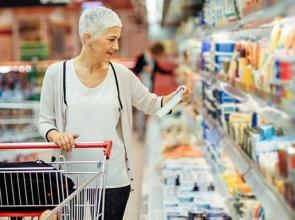 Carbohidrații și glicemia: alegeți cu grijă alimentele