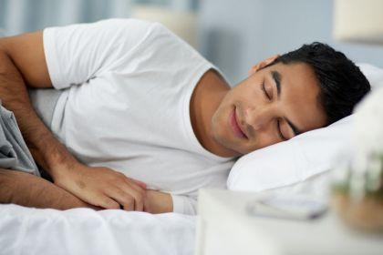 complicații-provocate-de-lipsa-de-somn.jpg