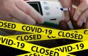 declanșare-diabet-covid.png