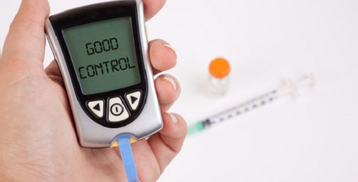 diabet-control.jpg