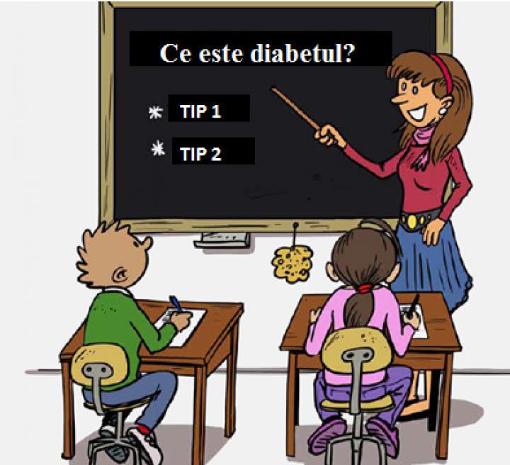 diabet-copii.png