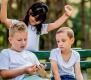 diabetul-zaharat-de-tip-1-la-copii.png