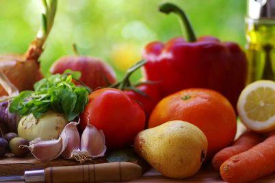 dieta-mediteraneana.jpg