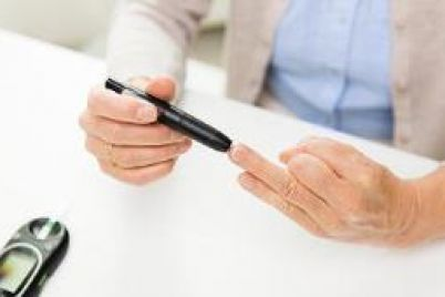 diferente-diabet-300-170.jpg
