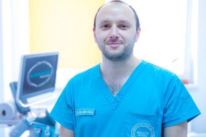 dr-Vasile-Balaban-cancerul-pancreatic.jpg