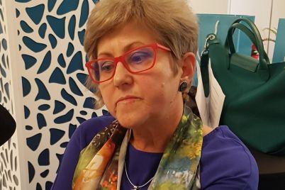 dr-Violeta-Bojinca-despre-osteoporoza.jpg