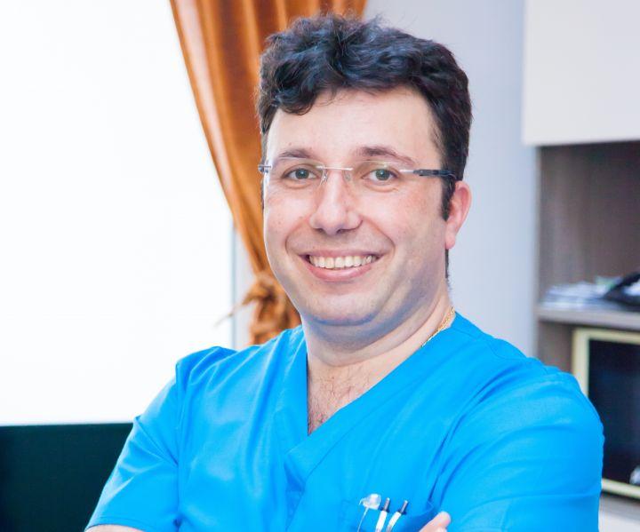 dr.-Vlad-Octavian-Budescu.jpg