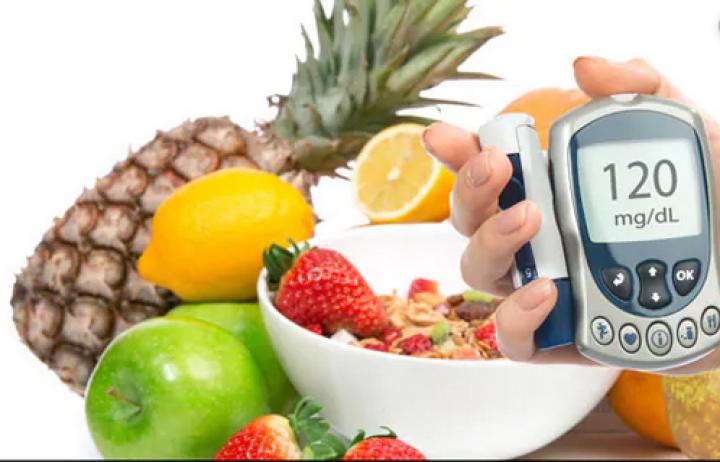 factor-de-risc-diabet.png