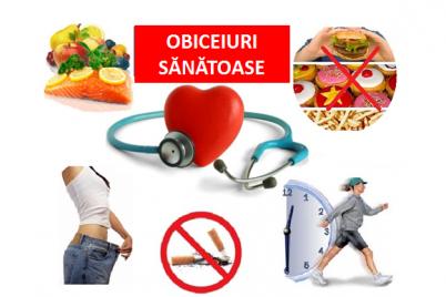 factori-risc-inima-diabet.png