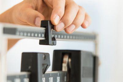 greutate-insulina.jpg