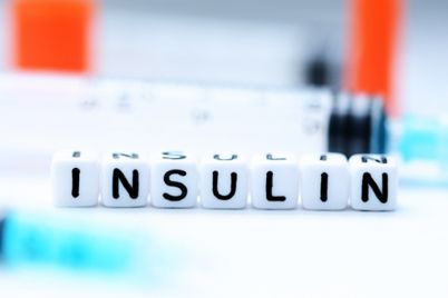 insulin-100.jpg