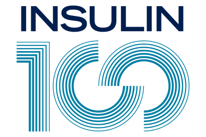 insulin-100-un-secol-de-inovație-in-diabet.png