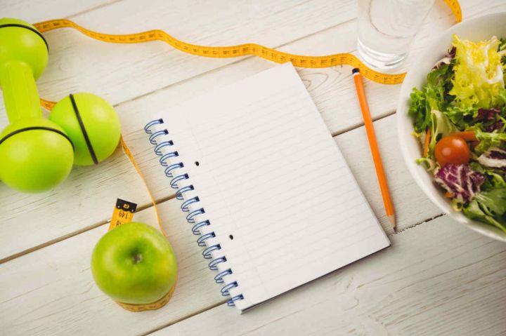 jurnal-diabet.jpg