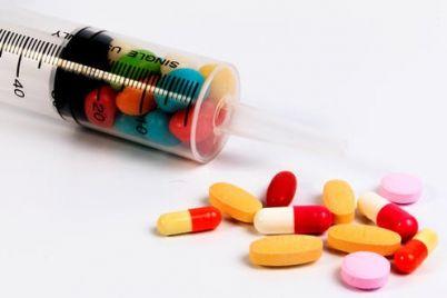 medicamente-uzuale.jpg