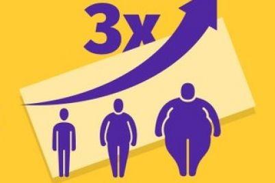 obezitate.jpg