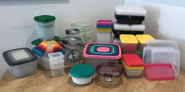 obiectele-din-casă-recipiente-plastic.jpg