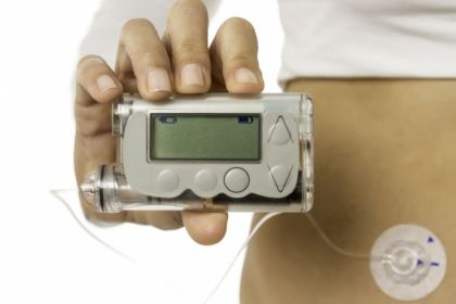 pompe-de-insulină-retrase.jpg