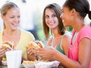 Prediabetul apare la 1 din 5 adolescenți și la 1 din 4 adulți tineri