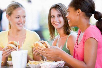 prediabetul-la-adolescenti-si-tineri-adulti.jpg