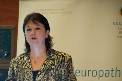 prof-Gabriela-Radulian-cr.jpg