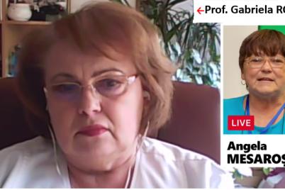 prof.-Gabriela-Roman-și-Angela-Mesaroș-controlul-glicemic.png