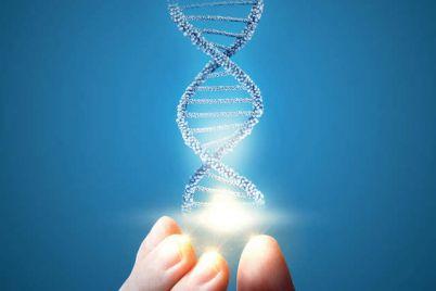 profil-genetic-diabet-de-tip-2.jpg