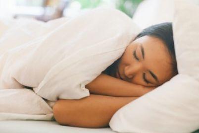 retinopatia-diabetica-si-apneea-de-somn.jpg