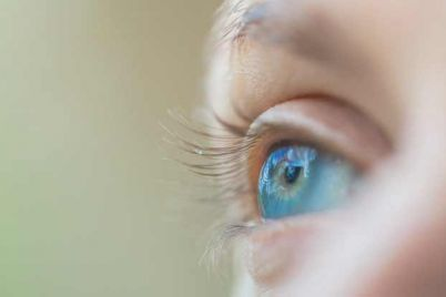 retinopatie-diabetica.jpg